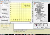 """Laptop SAMSUNG model NP550P5C-S04PL nie ładuje baterii (""""podłączony, nie ła"""