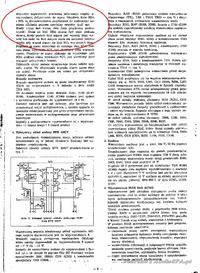 DIORA WS 502 As 502 - Nie działa Remote Control