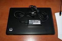 [Sprzedam] HP G62-B10SW, ASUS X54C, HP Mini-Note 2133, Sony J Xperia, router