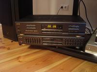 DIORA WS-502 Brak dźwięku