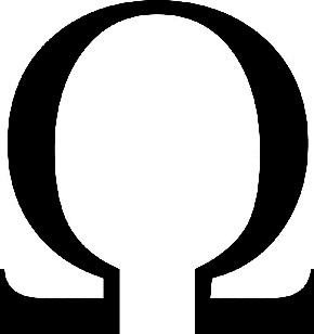 Pocz�tki elektroniki - cz.2 Prawo Ohma, napi�cie i nat�enie. Rezystory.