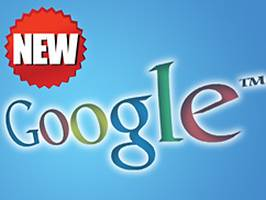 Firmy mogą już tworzyć prywatne sklepy z aplikacjami w Google Play
