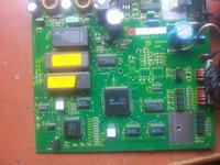 Odczytaniu pamięci eeprom i flash. MBM27C1001-15Z AM27C010-150DC