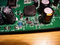 Sound Blaster Extigy - pro�ba do posiadaczy