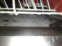 Zmywarka Siemens SF64A632/21 Typ SD13J1S-nie grzeje wody, zmywa bez ko�ca