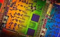 AMD wprowadza uk�ad SoC z dwoma rdzeniami x86 o TDP 6 W
