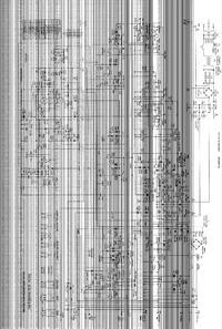 HP Photosmart C3180 - skaner �le dzia�a