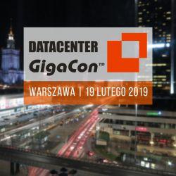 [19.02.19, Warszawa] Konferencja Data Center (bezpłatna)