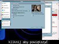Aparat cyfrowy jako kamera dla Skype ( aparat + tuner TV )