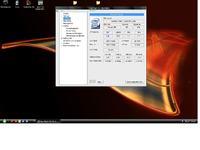 Acer Aspire 5315 - jaki inny procesor mogę zamontować?