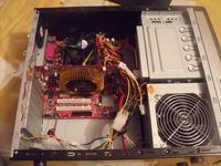 Jak zmniejszyć hałas wentylatorów w komputerze?