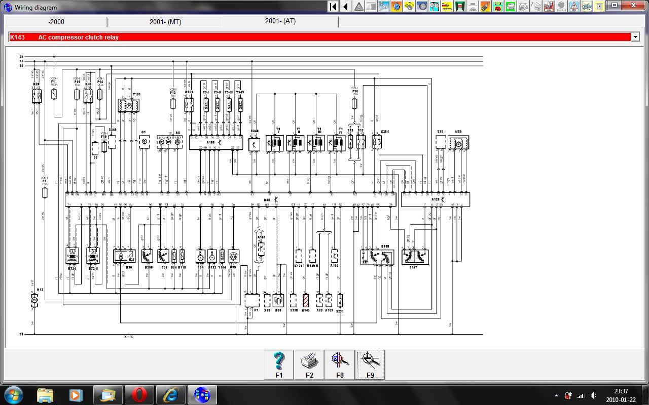 Mitsubishi Space Star Wiring Diagram Trusted Diagrams Massey Harris Mitsibishi Wagon 2 4 Gdi 4g64 01r Nie Pali