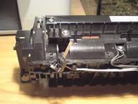 Brother HL-5270DN termistor