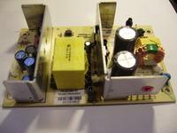 Przetwornica zasilacz wieży Philips MCD 179