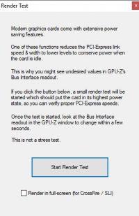 MSI GeForce GT 710 1GB - Drganie i falowanie poziome ekranu