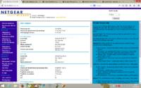 Router Netgear DGN2200 nie mog� skonfigurowa� (internet Multimedia)