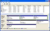Odzyskanie plik�w po przypadkowym uruchomieniu p�yty instalacyjnej Windows Vista
