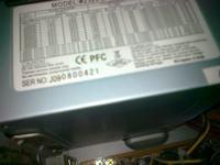 Dziwny problem - W trakcie instalacji win 7 komputer nie uruchamia sie ponownie.