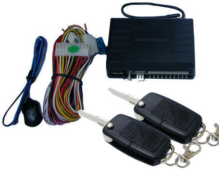 Jak zakodowa� kluczyk Passat b5 1997 rok