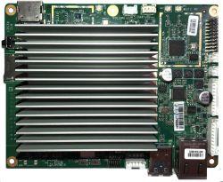 ATOMIC Pi - alternatywa dla Raspberry Pi z Atom x5 za 127 zł