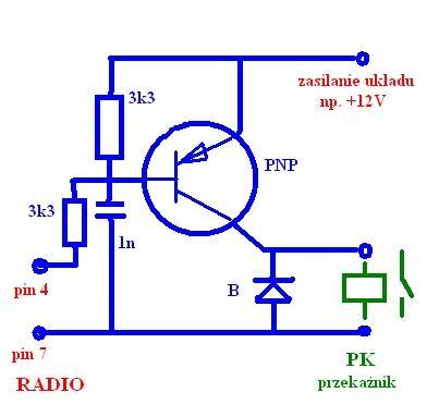 Programowanie radiotelefon�w MOTOROLA GP-xx, GM-xx i innych