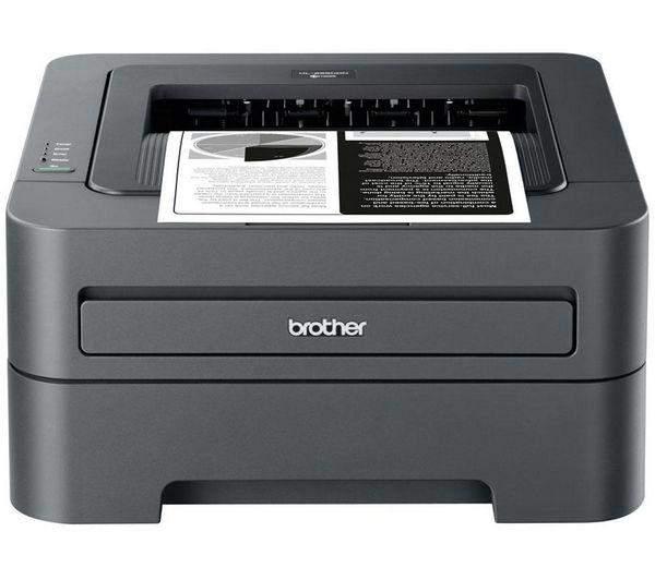 [Inne] Szukam ekonomicznej drukarki laserowej do domu