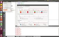 [C++] Qt - Program do obsługi portu szeregowego
