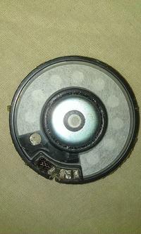 Dobór głośnika do słuchawek steelseries siberia v2