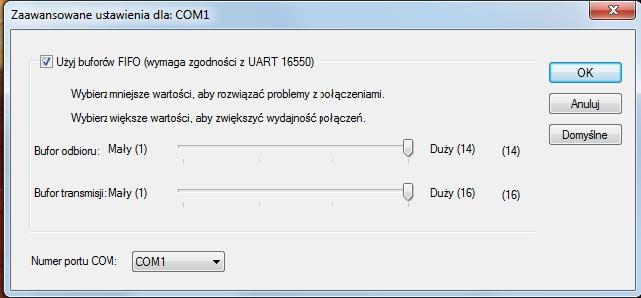 Problem z instalacj� ELM327 - Elm 327 Alfa Romeo 159 Multiecuscan