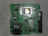 [Sprzedam] Części do LCD Samsung LE32A430
