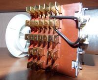 Pralka Polar PDN885 program normalny a działa jak specjalny ?!