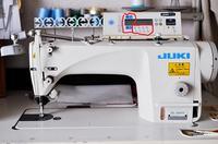 Dekoder dla chińskiego serwomechanizmu (jack513) (i maszyna do szycia CNC)
