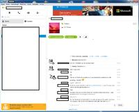 Wirus, Skype samo pisze z ludzmi