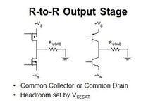 Niebezpieczeństwa wykorzystania op-ampów poza ich specyfikacją