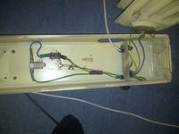 grzejnik elektyrczny (olejniak)