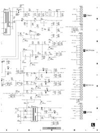 Pioneer VSX-S300 - nie uruchamia się