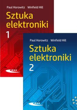 Nowa Sztuka Elektroniki z 2018 - warto?
