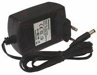 Listwa/taśma LED + czujnik ruchu 12v -> poprawność podłączenia + zasilacz