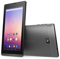 "WEXLER Tab 7iQ - 7"" tablet z funkcjonalno�ci� telefonu i Dual-SIM"
