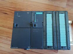 [Sprzedam] Siemens S7-300, S7-200, Moller, Pilz