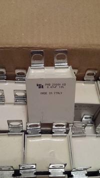 [Sprzedam]Du�e ilo�ci kondensator�w i kilka przetwornic.