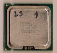 [Sprzedam]Markowe karty graficzne AGP oraz E6420 gwarancja.
