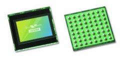 Nowy sensor obrazu od Omnivision, dedykowany do zastosowań motoryzacyjnych