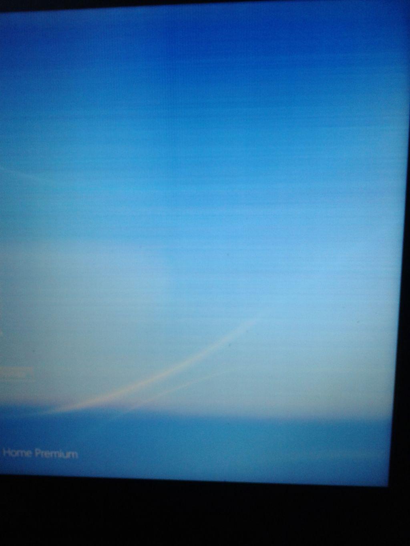 Dell INSPIRON N5040 - Smu�enie ekranu