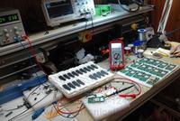 [Zrobię] Projektowanie urządzeń,programowanie,produkcja,f-y VAT.
