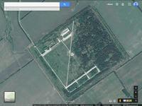 Oko Moskwy- radar pozahoryzontalny.