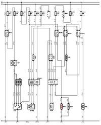 Ford Fiesta 2004 1.4 benzyna 80KM klimatyzacja