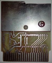 - Schemat do Cartridge Black Box v8