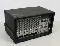 [Sprzedam] / [Zamienię] Powermixer Behringer PMX 2000