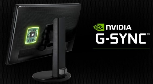 "Acer XB280HK - 28"" monitor 4K z technologi� Nvidia G-Sync"